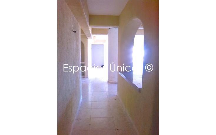 Foto de departamento en renta en  , playa guitarrón, acapulco de juárez, guerrero, 1481473 No. 15
