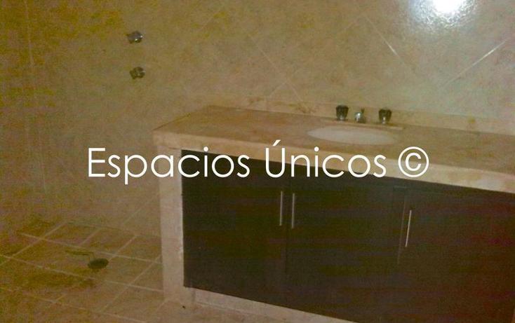 Foto de departamento en renta en  , playa guitarrón, acapulco de juárez, guerrero, 1481473 No. 16