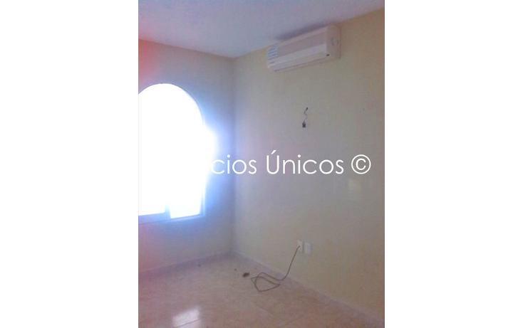 Foto de departamento en renta en  , playa guitarrón, acapulco de juárez, guerrero, 1481473 No. 17