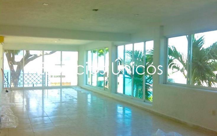 Foto de departamento en renta en  , playa guitarrón, acapulco de juárez, guerrero, 1481473 No. 18