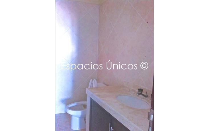 Foto de departamento en renta en  , playa guitarrón, acapulco de juárez, guerrero, 1481473 No. 19