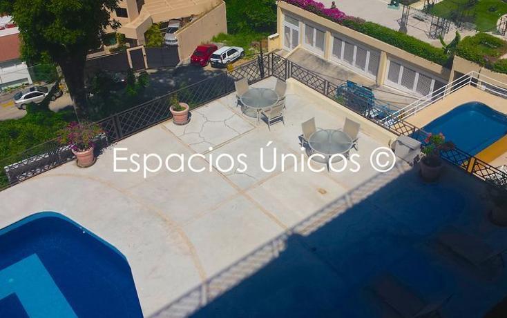 Foto de departamento en renta en  , playa guitarrón, acapulco de juárez, guerrero, 1481473 No. 20