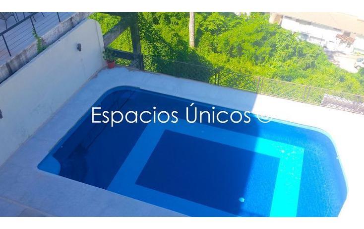 Foto de departamento en renta en  , playa guitarrón, acapulco de juárez, guerrero, 1481473 No. 21