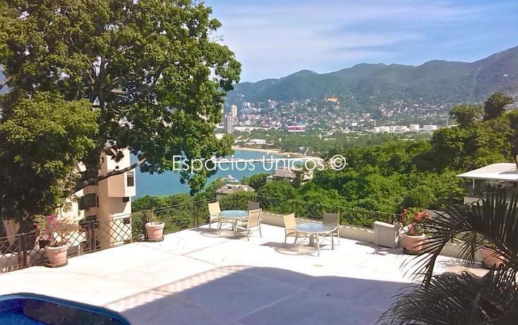 Foto de departamento en renta en  , playa guitarrón, acapulco de juárez, guerrero, 1481473 No. 22