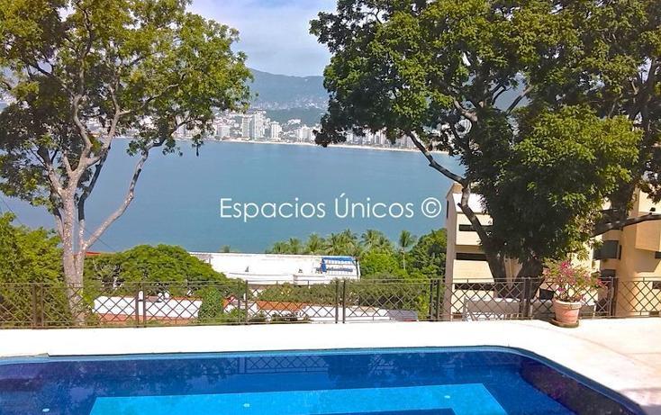 Foto de departamento en renta en  , playa guitarrón, acapulco de juárez, guerrero, 1481473 No. 23