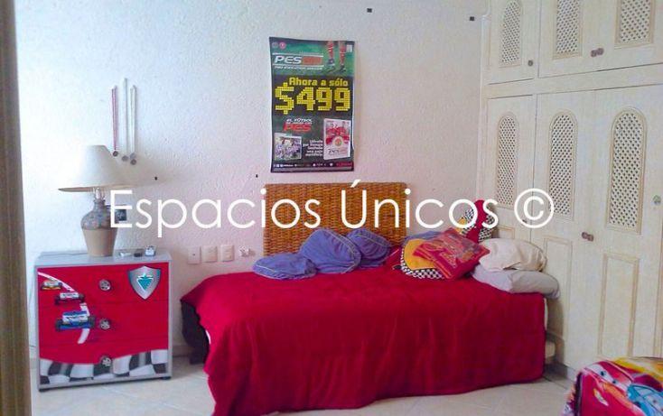 Foto de departamento en renta en, playa guitarrón, acapulco de juárez, guerrero, 1481475 no 06