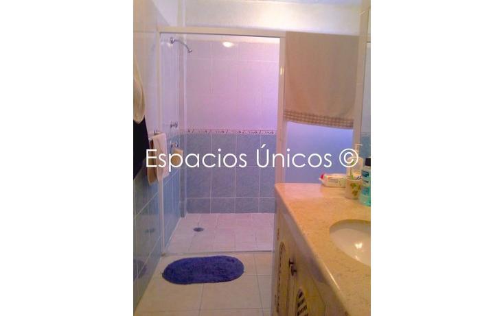 Foto de departamento en renta en  , playa guitarrón, acapulco de juárez, guerrero, 1481475 No. 08