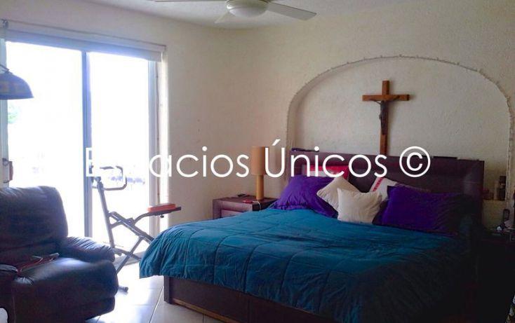 Foto de departamento en renta en, playa guitarrón, acapulco de juárez, guerrero, 1481475 no 09