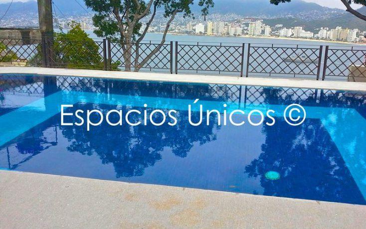 Foto de departamento en renta en, playa guitarrón, acapulco de juárez, guerrero, 1481475 no 10