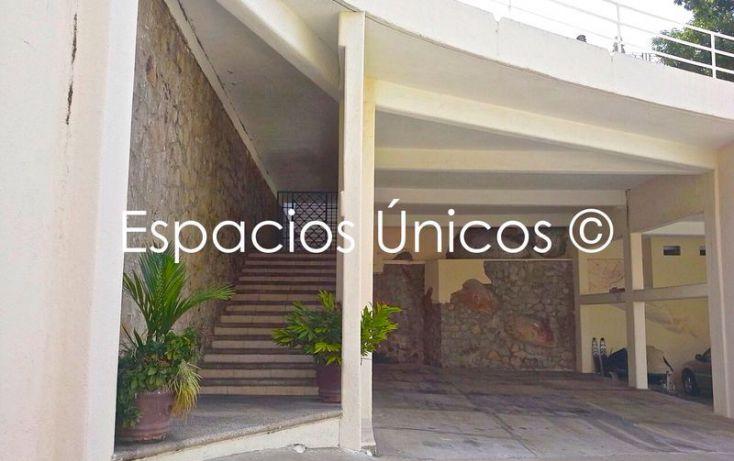 Foto de departamento en renta en, playa guitarrón, acapulco de juárez, guerrero, 1481475 no 13