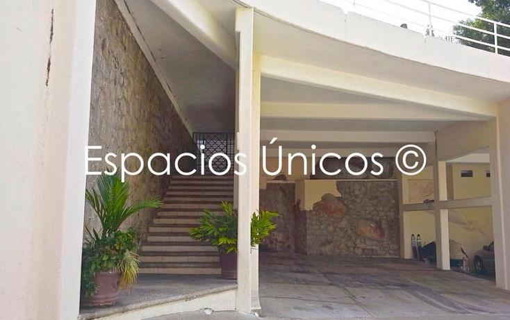 Foto de departamento en renta en  , playa guitarrón, acapulco de juárez, guerrero, 1481475 No. 13