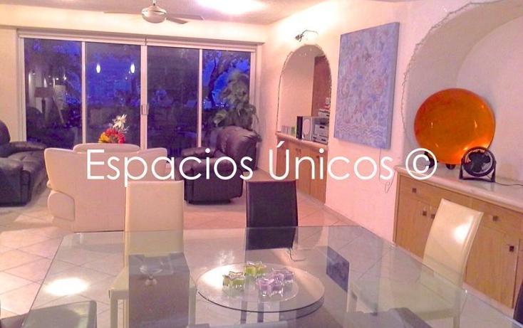Foto de departamento en renta en  , playa guitarrón, acapulco de juárez, guerrero, 1481477 No. 01