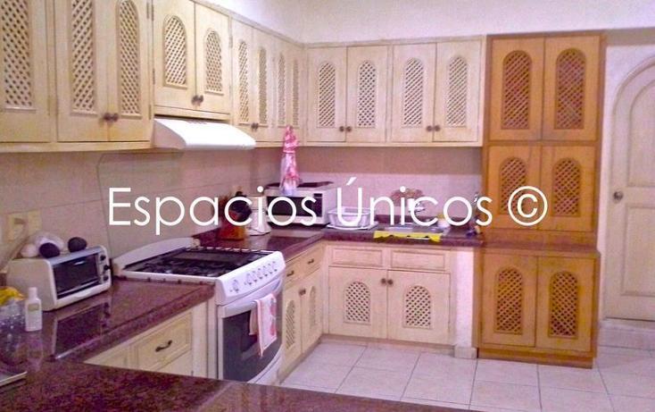 Foto de departamento en renta en  , playa guitarrón, acapulco de juárez, guerrero, 1481477 No. 04