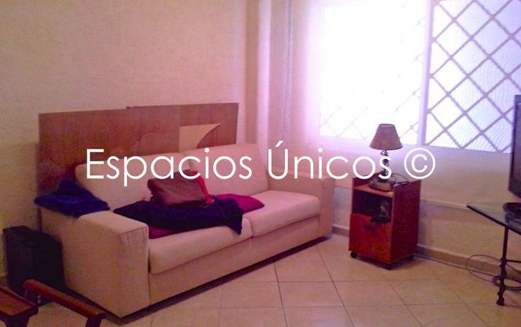 Foto de departamento en renta en  , playa guitarrón, acapulco de juárez, guerrero, 1481477 No. 05