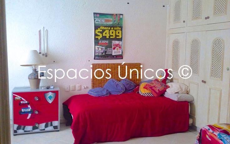 Foto de departamento en renta en  , playa guitarrón, acapulco de juárez, guerrero, 1481477 No. 06