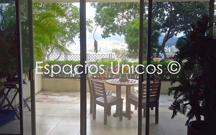 Foto de departamento en renta en  , playa guitarrón, acapulco de juárez, guerrero, 1481477 No. 07