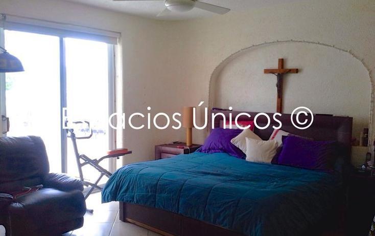 Foto de departamento en renta en  , playa guitarrón, acapulco de juárez, guerrero, 1481477 No. 09