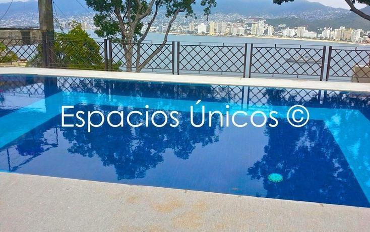 Foto de departamento en renta en  , playa guitarrón, acapulco de juárez, guerrero, 1481477 No. 10