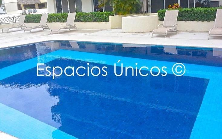 Foto de departamento en renta en  , playa guitarrón, acapulco de juárez, guerrero, 1481477 No. 11