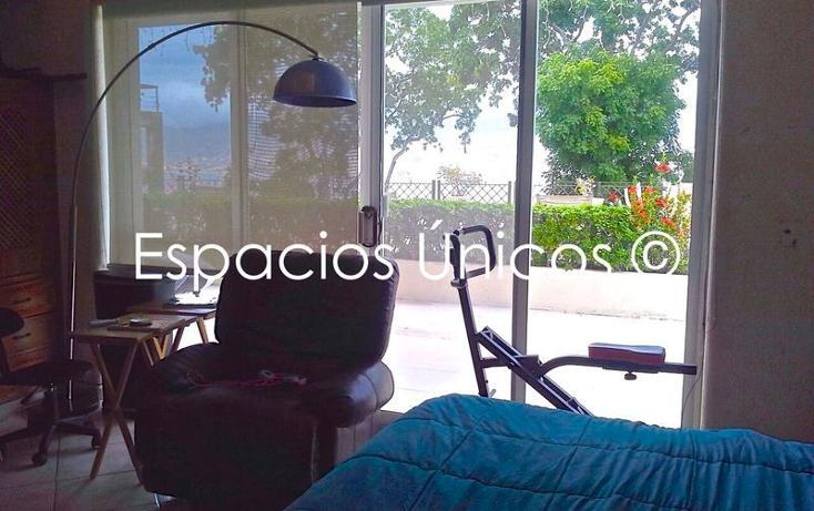 Foto de departamento en renta en  , playa guitarrón, acapulco de juárez, guerrero, 1481477 No. 12