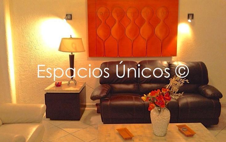 Foto de departamento en renta en  , playa guitarrón, acapulco de juárez, guerrero, 1481477 No. 14