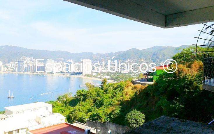 Foto de departamento en venta en  , playa guitarrón, acapulco de juárez, guerrero, 1481479 No. 01