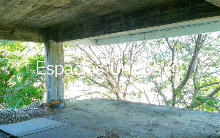 Foto de departamento en venta en, playa guitarrón, acapulco de juárez, guerrero, 1481479 no 02