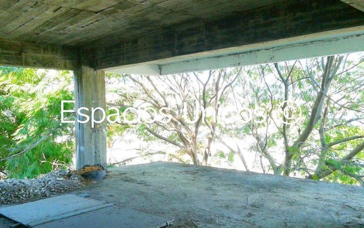 Foto de departamento en venta en  , playa guitarrón, acapulco de juárez, guerrero, 1481479 No. 02