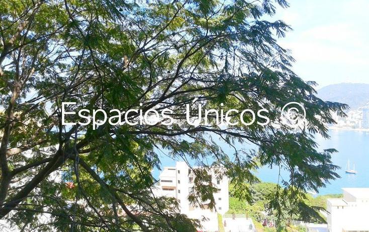 Foto de departamento en venta en  , playa guitarrón, acapulco de juárez, guerrero, 1481479 No. 03