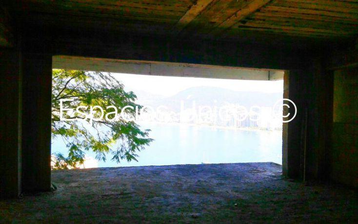 Foto de departamento en venta en, playa guitarrón, acapulco de juárez, guerrero, 1481479 no 04