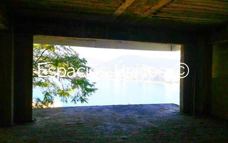 Foto de departamento en venta en  , playa guitarrón, acapulco de juárez, guerrero, 1481479 No. 04