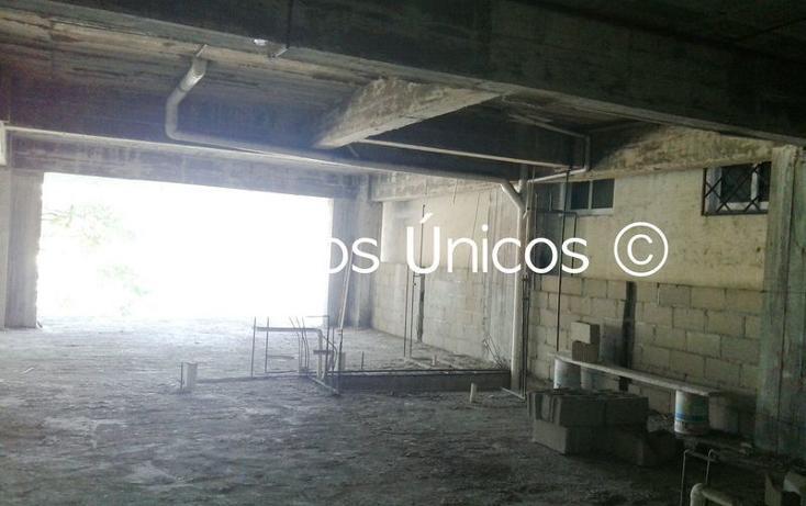 Foto de departamento en venta en  , playa guitarrón, acapulco de juárez, guerrero, 1481479 No. 05