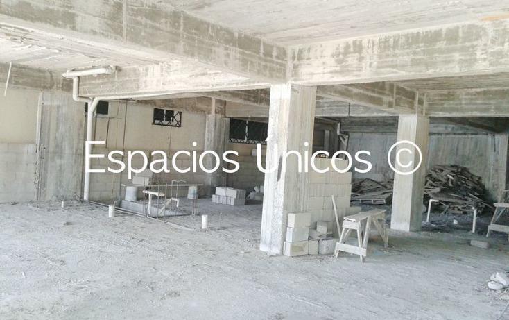 Foto de departamento en venta en  , playa guitarrón, acapulco de juárez, guerrero, 1481479 No. 06