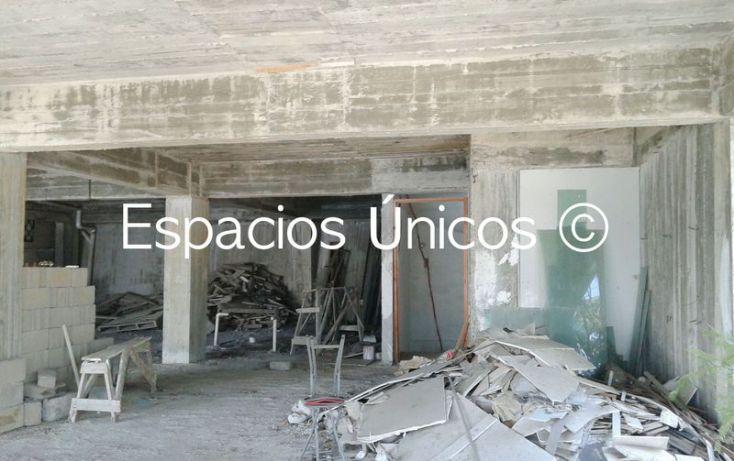 Foto de departamento en venta en, playa guitarrón, acapulco de juárez, guerrero, 1481479 no 07