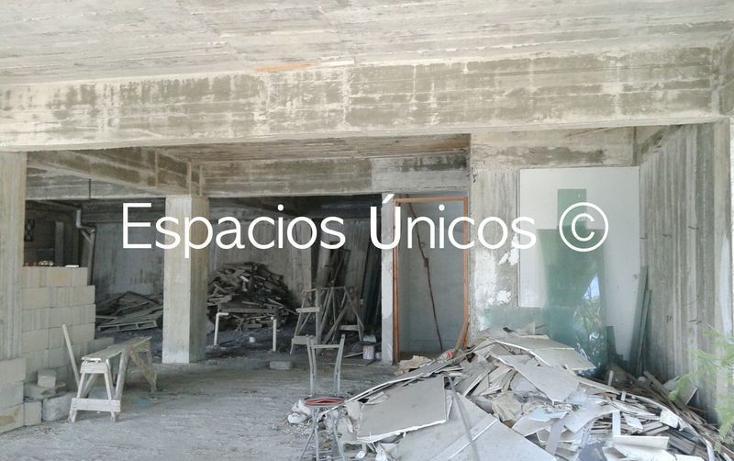 Foto de departamento en venta en  , playa guitarrón, acapulco de juárez, guerrero, 1481479 No. 07