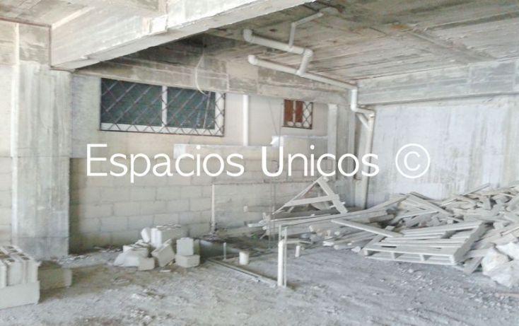 Foto de departamento en venta en, playa guitarrón, acapulco de juárez, guerrero, 1481479 no 08