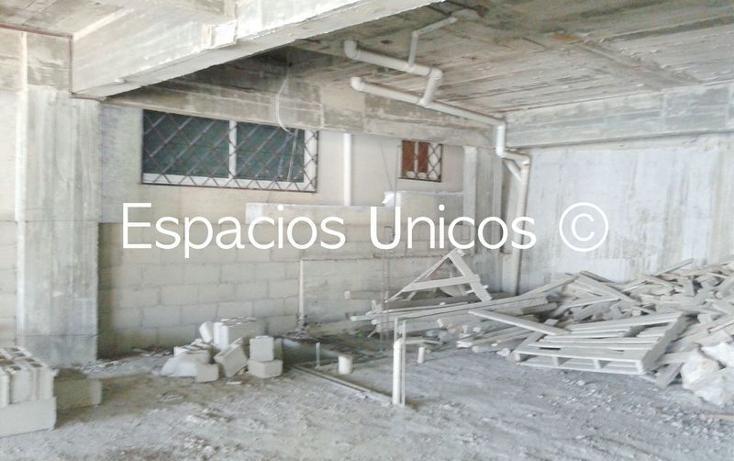 Foto de departamento en venta en  , playa guitarrón, acapulco de juárez, guerrero, 1481479 No. 08