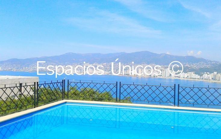 Foto de departamento en venta en  , playa guitarrón, acapulco de juárez, guerrero, 1481479 No. 09