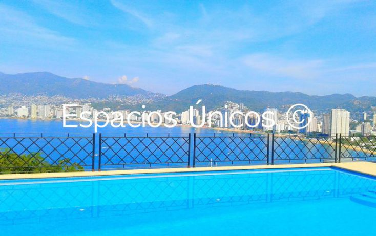 Foto de departamento en venta en, playa guitarrón, acapulco de juárez, guerrero, 1481479 no 10