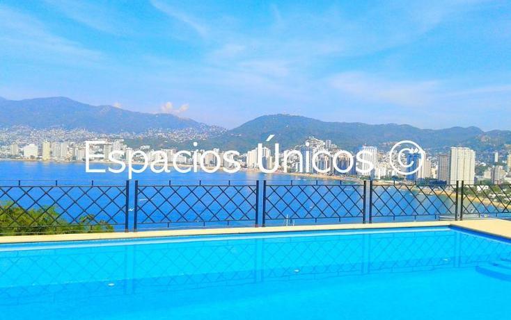 Foto de departamento en venta en  , playa guitarrón, acapulco de juárez, guerrero, 1481479 No. 10