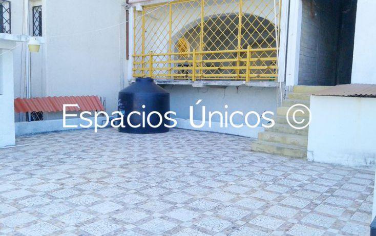 Foto de departamento en venta en, playa guitarrón, acapulco de juárez, guerrero, 1481479 no 11