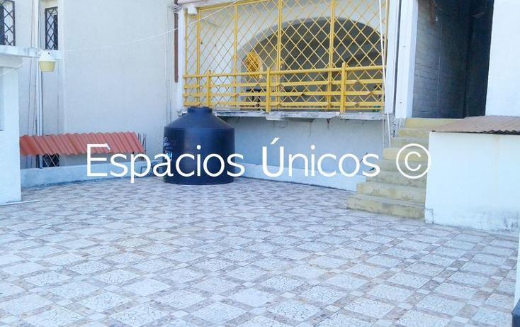 Foto de departamento en venta en  , playa guitarrón, acapulco de juárez, guerrero, 1481479 No. 11