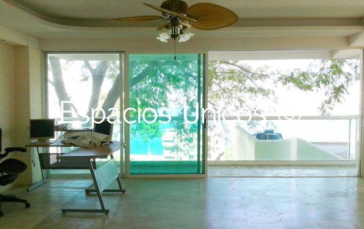 Foto de departamento en venta en  , playa guitarr?n, acapulco de ju?rez, guerrero, 1481483 No. 02