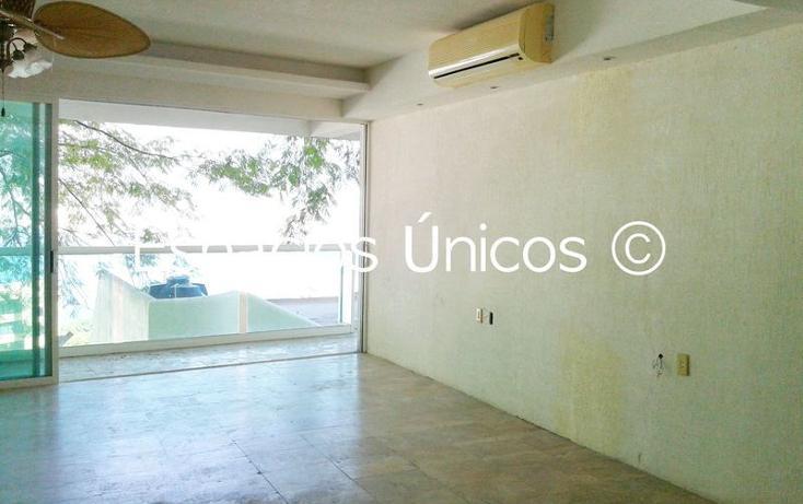 Foto de departamento en venta en  , playa guitarr?n, acapulco de ju?rez, guerrero, 1481483 No. 03