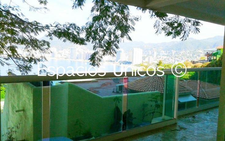 Foto de departamento en venta en  , playa guitarr?n, acapulco de ju?rez, guerrero, 1481483 No. 05