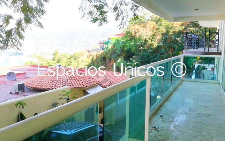 Foto de departamento en venta en  , playa guitarr?n, acapulco de ju?rez, guerrero, 1481483 No. 06
