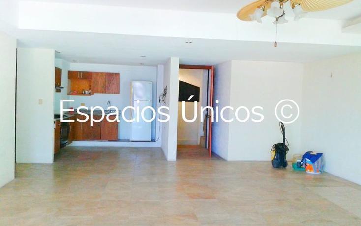 Foto de departamento en venta en  , playa guitarr?n, acapulco de ju?rez, guerrero, 1481483 No. 07