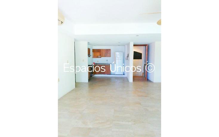 Foto de departamento en venta en  , playa guitarr?n, acapulco de ju?rez, guerrero, 1481483 No. 08