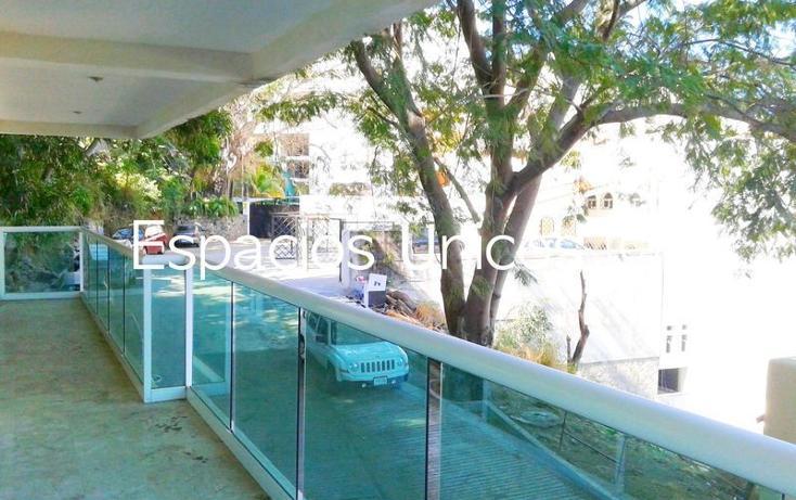 Foto de departamento en venta en  , playa guitarr?n, acapulco de ju?rez, guerrero, 1481483 No. 10