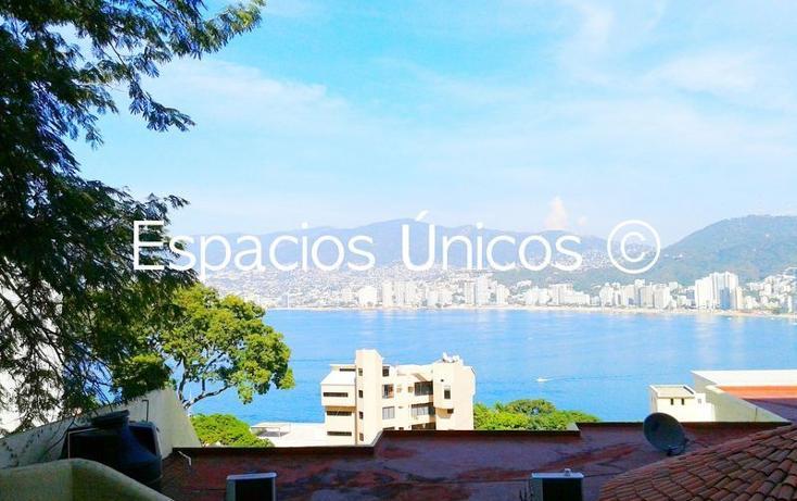 Foto de departamento en venta en  , playa guitarrón, acapulco de juárez, guerrero, 1481483 No. 11